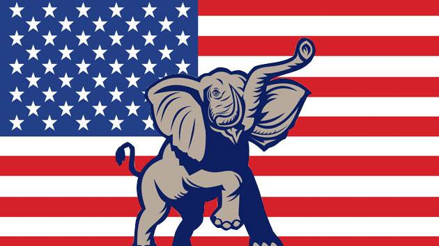 30 Ways to Tell if You'reRepublican