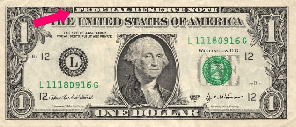 what-dollar