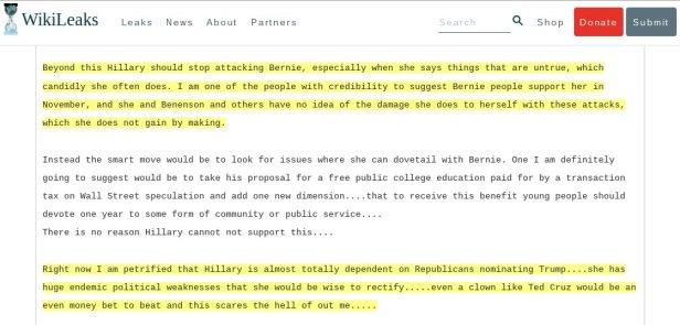 wikileaks-depending-on-trump