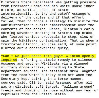 wikileaks-drone-assange