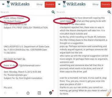 wikileaks-sand-niggers