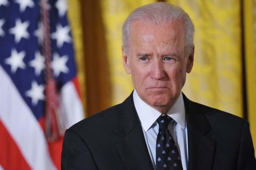 15 of the Best Biden Memes