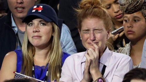 ap-election-hillary-supporters-cry-ps-161108_16x9_992