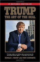 art-of-the-deal