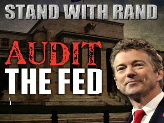 audit-the-fed1