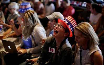 hillary-supporters-crying