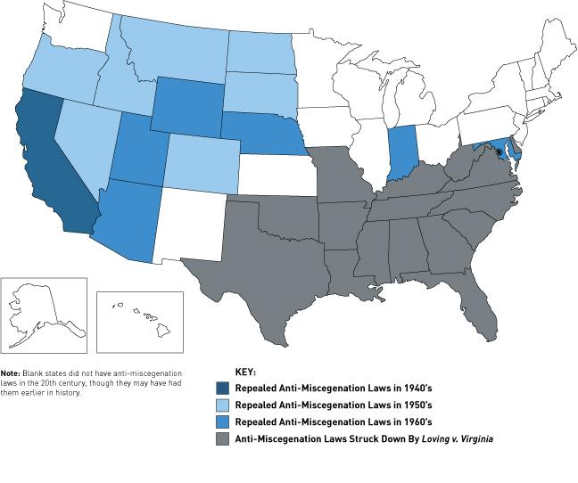marriage_miscegenationlaws_map