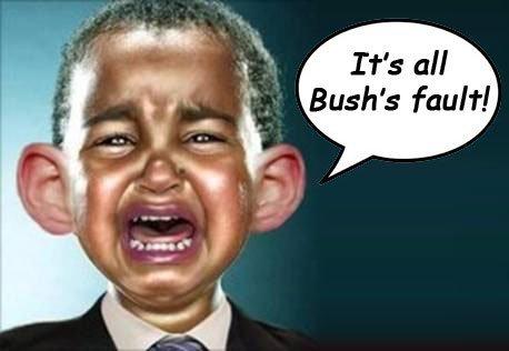 bush's_fault.jpg