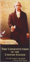 pocket-constitution
