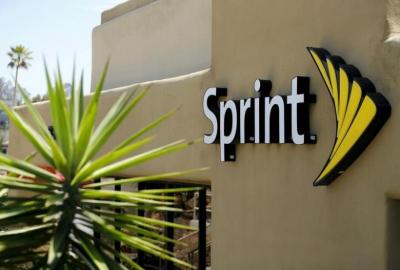 Donald Trump announced more jobs from sprint