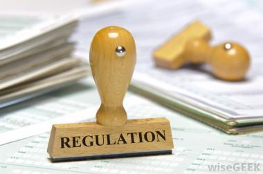 regulation-pic