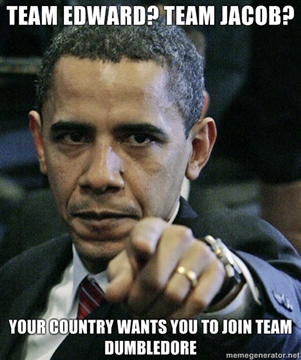 team-edward-team-jacob-your-country-wants-you-to-join-team-dumbledore